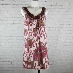 Kensie Girl Dress